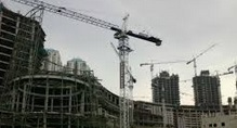 developer property Indonesia