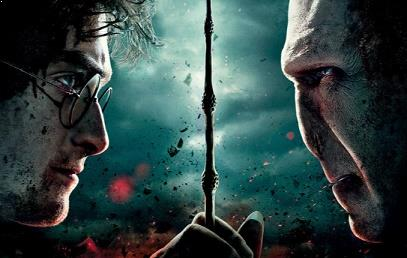 harry-potter-dan-voldemort